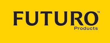 Image 2 of Futuro Brand Knee Brace Adjustable 1 Ct By Beiersdorf