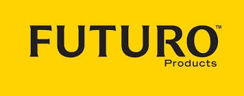 Image 2 of Futuro Brand Knee Brace Sport O/P Neo Md 1 Ct By Beiersdorf