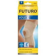 Image 0 of Futuro Brand Knee Stabilizer Medium 1 Ct By Beiersdorf