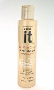 Polish It Hair Polishing Serum Refill 5.1 oz