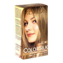 Image 0 of Revlon Color Silk 60 Dark Ash Blonde