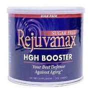 Rejuvamax Sf Hgh Booster 350 Gm 1 By Biocentrics