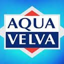 Image 2 of Aqua Velva Ice Blue Cooling After Shave 7 Oz
