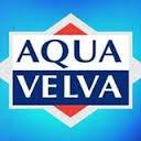 Image 2 of Aqua Velva Ice Sport 3.5 Oz