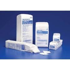 Image 2 of Webcol Alcohol Preps Pads 200 Ct.