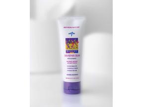 Remedy With Olivamine Skin Repair Cream 4 Oz