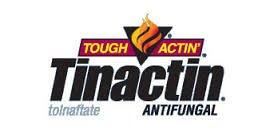 Image 2 of Tinactin Antifungal Deodarant Spray Powder Value Size 4.6 Oz