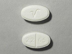 viagra free sample pack