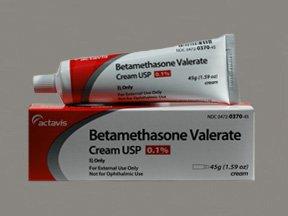 Betnovate Gm Cream Uses