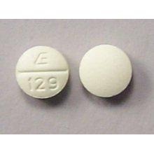 Bumetanide 1 Mg 100 Tabs By Sandoz Rx.