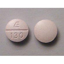 Bumetanide 2 Mg Tabs 100 By Sandoz Rx.