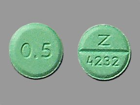 Bumetanide 0.5 Mg 100 Tabs By Teva Pharma.