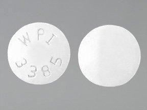Image 0 of Bupropion Hcl SR 200 Mg Tabs 60 By Actavis Pharma.