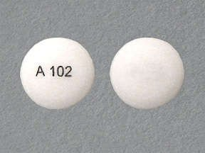 Image 0 of Bupropion Hcl XL 300 Mg Tabs 30 By Par Pharma.