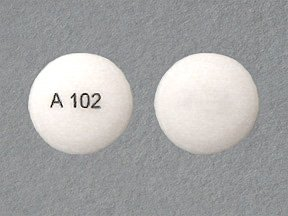 Image 0 of Bupropion Hcl XL 300 Mg Unit Dose Tabs 30 By American Health.