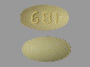 Image 0 of Bupropion XL 150 Mg Tabs 90 By Global Pharma.