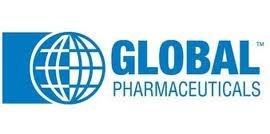 Image 1 of Bupropion XL 150 Mg Tabs 90 By Global Pharma.