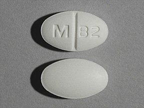 Buspirone Hcl 10 Mg 100 Unit Dose Tabs By Mylan Pharma.