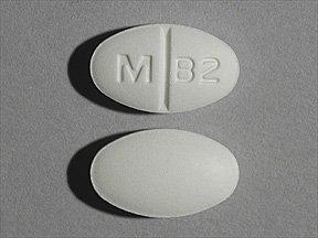 Buspirone Hcl 10 Mg 100 Tabs By Mylan Pharma.