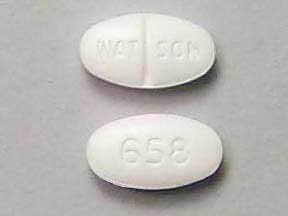 Buspirone Hcl 10 Mg 100 Tabs By Actavis Pharma.