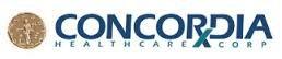Image 1 of Zonegran 100 Mg Caps 100 Concordia Pharma