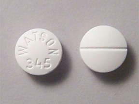Verapamil 120 Mg Tabs 100 Unit Dose By Major Pharma