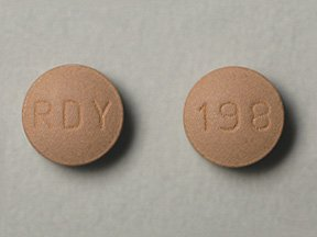 Simvastatin 10 Mg Tabs 100 Unit Dose By Major Pharma