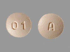 Simvastatin 10 mg Tablets 1X30 Mfg. By Aurobindo Pharma USA