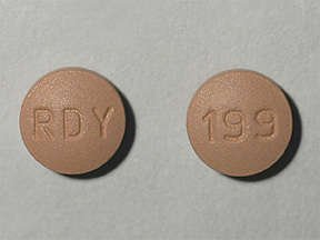 Image 0 of Simvastatin 20 Mg Tabs 90 By Dr Reddys Labs