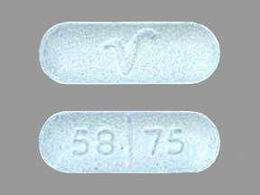 Sotalol Betapace 80 Mg