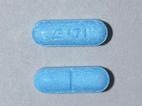Ivermectin oral buy online