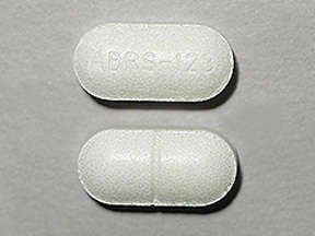 Potassium Chloride 20 Meq Er Tabs 100 By Actavis Pharma