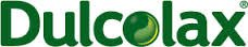 Image 2 of Dulcolax Stool Softer Liquid Gel 100 Ct.