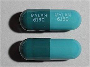 Prescription Drugs-O - Omeprazole Rx - Omeprazole DR 20 Mg