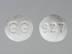 Image 0 of Ondansetron 4 Mg Tabs 30 By Sandoz Rx