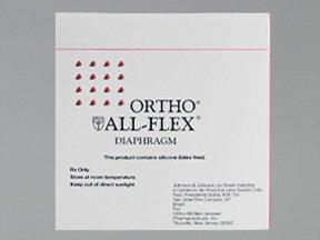 Image 0 of Ortho All-Flex Kit 75mm 1X1 Each By J O M Pharmaceutical Services