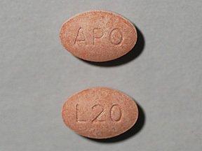 Order viagra online no rx prescription