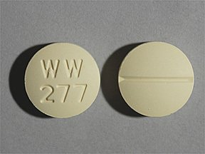 Ivermectin tablets humans