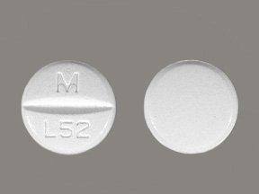 Mylan-Lamotrigine 100 Mg