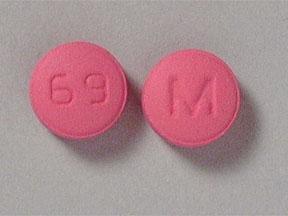 Indapamide 1.25 Mg Tabs 100 By Mylan Pharma