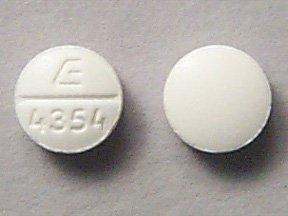 Isoniazid 100 Mg Tabs 100 By Sandoz Rx