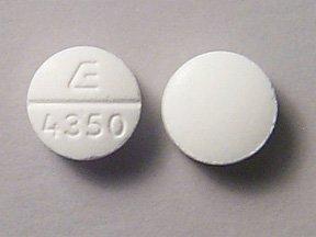 Isoniazid 300 Mg Tabs 100 By Sandoz Rx
