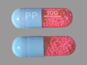 Itraconazole 100 Mg Caps 30 By Patriot Pharma