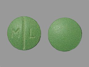 Image 0 of Foltablets 800 Tabs 60 Ct By Midlothian Labs.