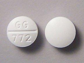 Glipizide 10 Mg Tabs 100 By Sandoz Rx.