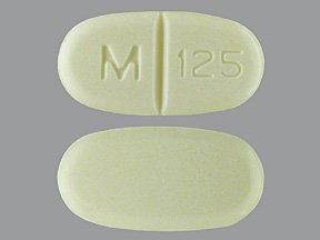 Glyburide Micronized 3 Mg Tabs 100 By Mylan Pharma.