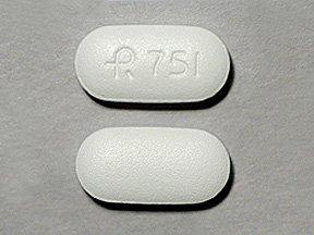 Glyburide/Metformin 1.25-250mg Tabs 100 By Actavis Pharma
