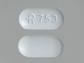 Glyburide/Metformin 5-500mg Tabs 100 By Actavis Pharma