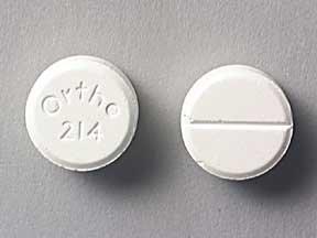 Grifulvin V 500 Mg Tabs 100 By Valeant Phara
