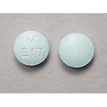 Image 0 of Enalapril Maleate 10 Mg Tabs 100 By Mylan Pharma.